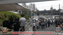 Japauto PCX DLX_20141122 (85)