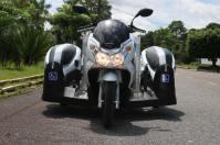 Triciclos Freeway2