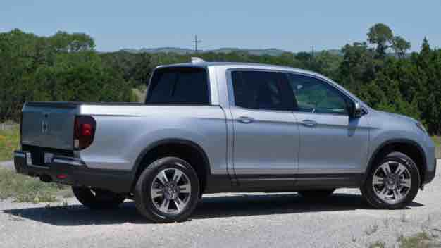 2020 Honda Ridgeline Updates, 2020 honda ridgeline refresh, 2020 honda ridgeline hybrid, 2020 honda ridgeline type r, 2020 honda ridgeline release date, 2020 honda ridgeline rumors, 2020 honda ridgeline redesign,