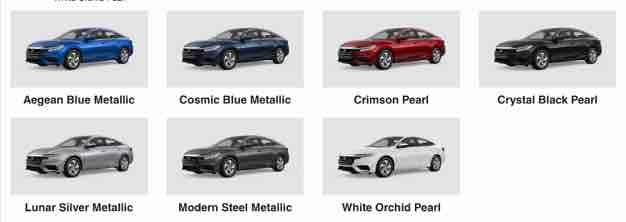 2019 Honda Insight Exterior Colors, 2019 honda insight exterior dimensions, honda insight 2019 exterior, 2019 honda insight hybrid, 2019 honda insight lx reviews, 2019 honda insight ex reviews, 2019 honda insight hybrid technology,