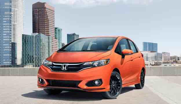 2020 Honda Fit Canada, 2020 honda fit spy shots, 2020 honda fit turbo, 2020 honda fit release date, 2020 honda fit rumors, 2020 honda fit redesign, 2020 honda fit sport,