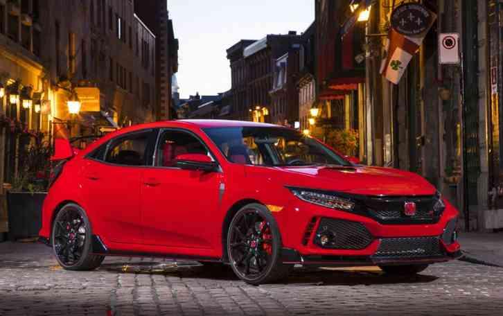 2022 Honda Accord Sport, 2022 Honda Accord Redesign, 2022 honda accord coupe, 2022 honda accord spy shots, 2022 honda accord colors, 2022 honda accord interior,