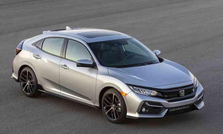 2022 Honda Civic Hatchback, honda civic hatchback 2022, civic hatchback 2022, civic hatchback rs, honda civic type r,