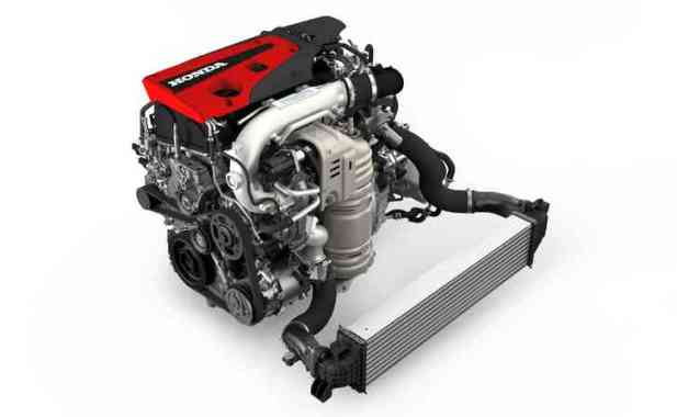 Honda Civic Type R 2022, honda civic 2020, honda civic type r, 2022 honda accord, honda civic type r price,