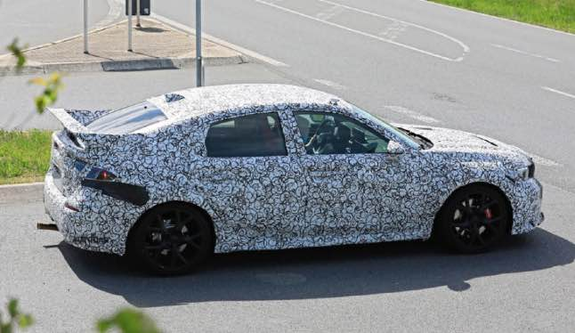 2022 honda civic type r, will there be a 2020 civic type r, will there be a 2020 honda civic type r, new honda civic type r 2022, will there be a 2021 civic type r,