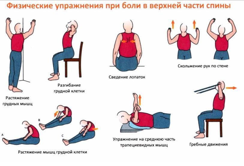 unguent pentru osteochondroză în partea inferioară a spatelui dureri și dureri în articulații