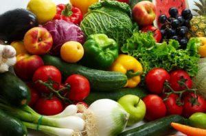 Правильное питание при остеохондрозе самые важные рекомендации