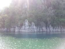 Lago de Yojoa 5