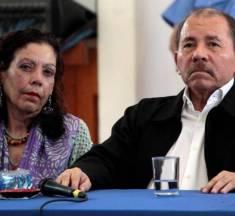 Daniel Ortega se aferra a la violencia para mantener el poder en Nicaragua