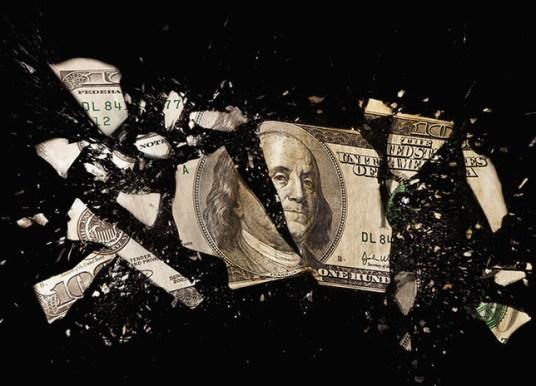 ¿Qué países buscan deshacerse del dólar y cuán real es la idea?