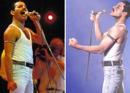 Bohemian Rhapsody: 5 diferencias entre la película y la vida real de Freddie Mercury y Queen