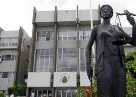 21 acusados en Arca Abierta tienen este martes su audiencia inicial