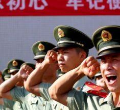 """Teng Biao, abogado de derechos civiles y disidente: """"El régimen dictatorial de China no durará mucho más"""""""