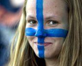 """Por qué la primera ministra de Finlandia dice que """"el sueño americano es más fácil de lograr en los países nórdicos"""" que en EE.UU."""