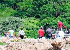 Honduras: Suben a 1.368 los muertos por COVID-19 y 42.685 contagiados