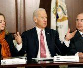 Biden nomina a Alejandro Mayorkas para el Departamento de Seguridad Nacional, el primer latino propuesto para el cargo