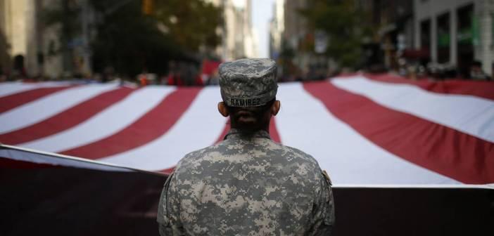 El secretario de Estado de EE.UU. asegura que Washington ya no promoverá la democracia con intervenciones militares