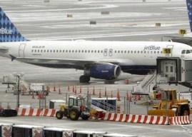 Aerolínea JetBlue habilitará ruta directa entre Honduras y Nueva York
