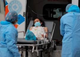 Honduras debe acelerar segunda dosis de vacuna contra COVID-19 ante variantes