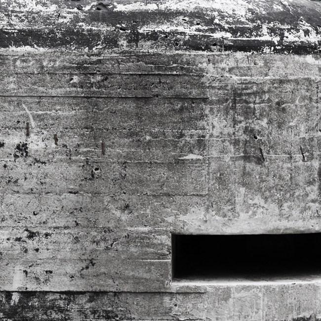 bunker suisses pandemie texture beton