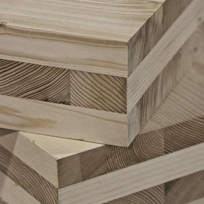 clt texture bois design futur