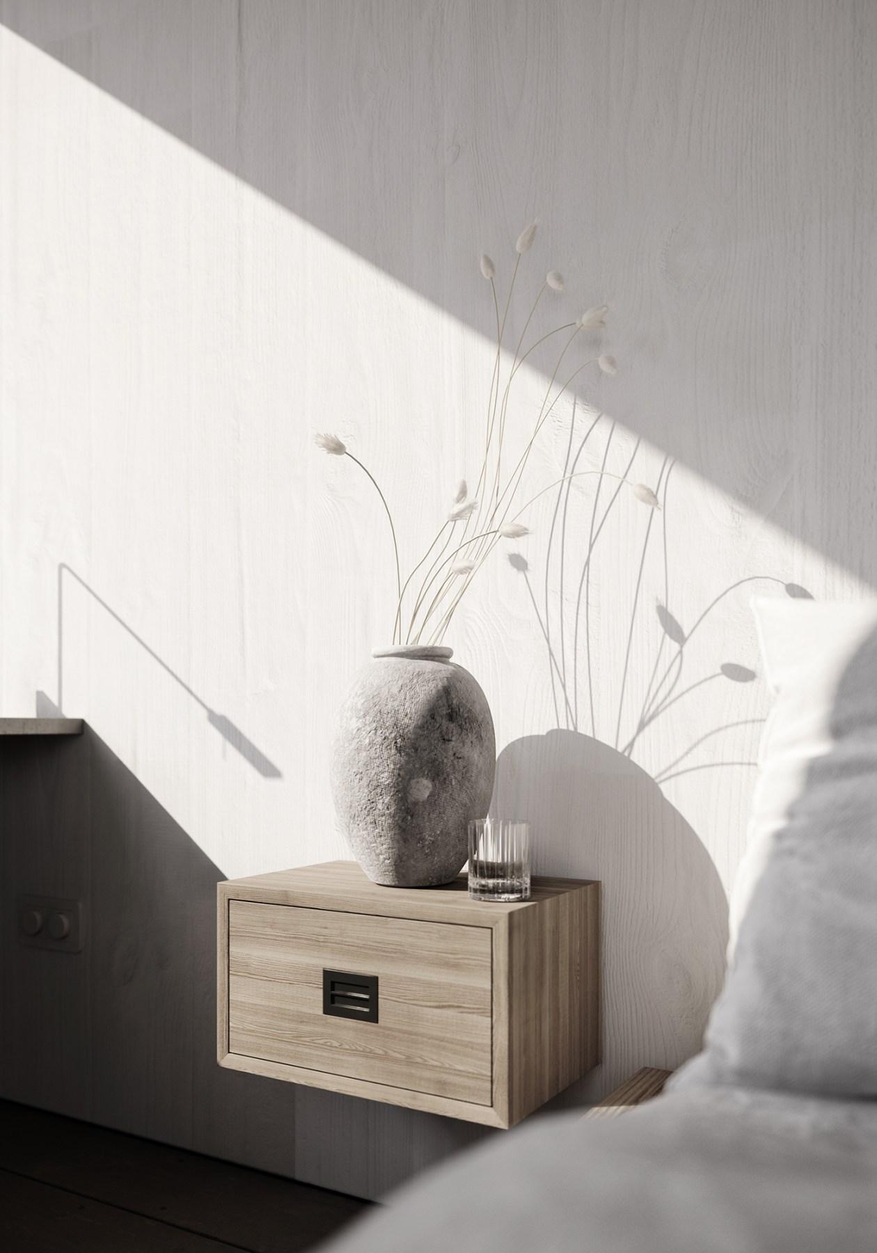 fiable esthétique et responsable terrasse vase maison honei sim house