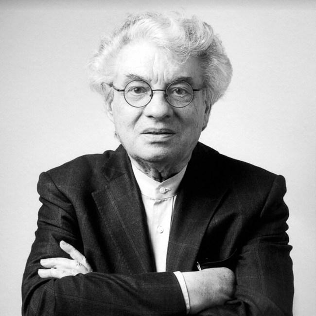 Architectes suisses Mario botta