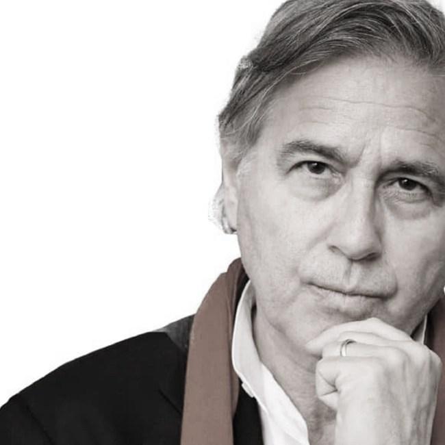 Architectes suisses Bernard Tschumi