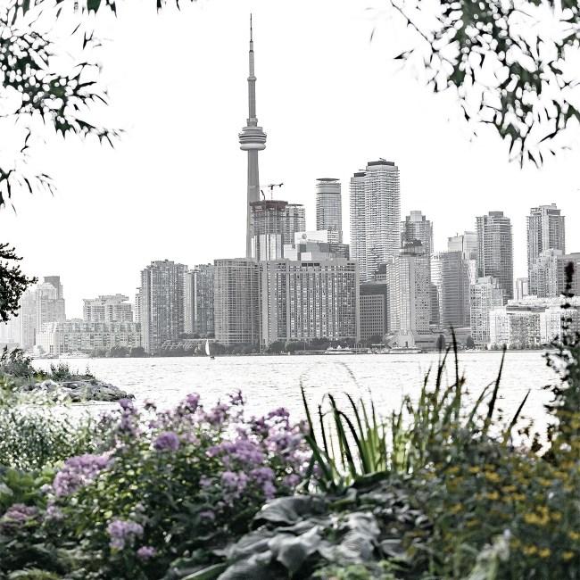 urbanisme durable covid-19