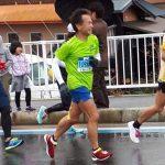 第28回福知山マラソンogaさん7