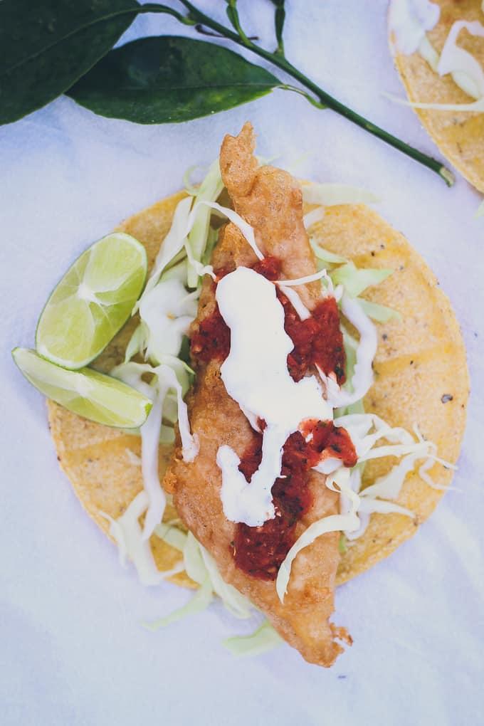 baja-fried-fish-tacos-3