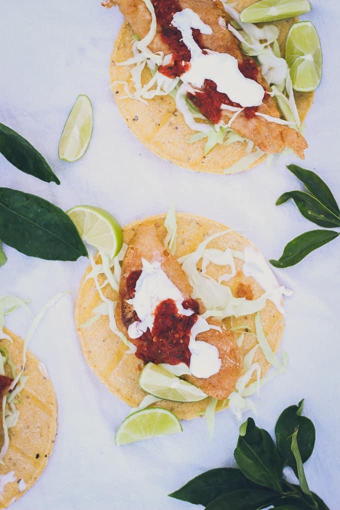 baja-fried-fish-tacos-8