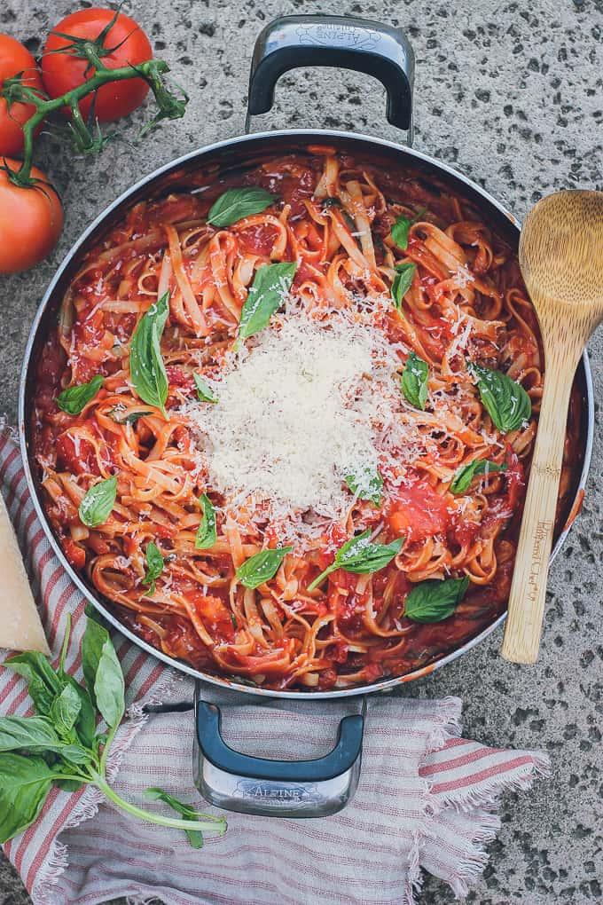 one-pan-pasta-7