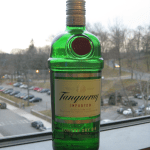 tanqueray_300_400