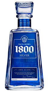 retro_1800-silver