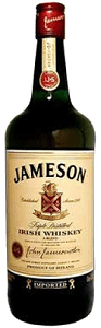 retro_jameson