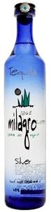 retro_milagro-silver