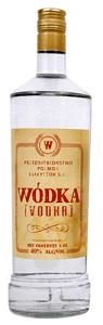 retro_wodka