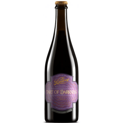 bruery_taint_of_darkness
