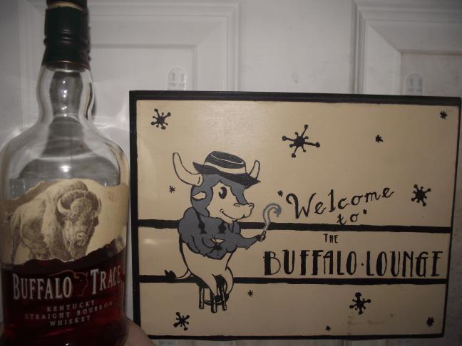 buffalo-trace-bourbon-fmt