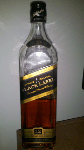 johnnie-walker-black-label-fmt