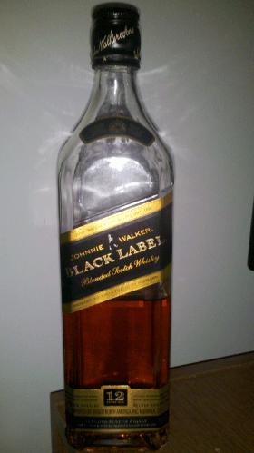 johnnie-walker-black-label-fmt