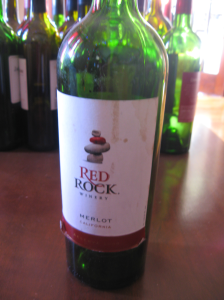 red-rock-2009