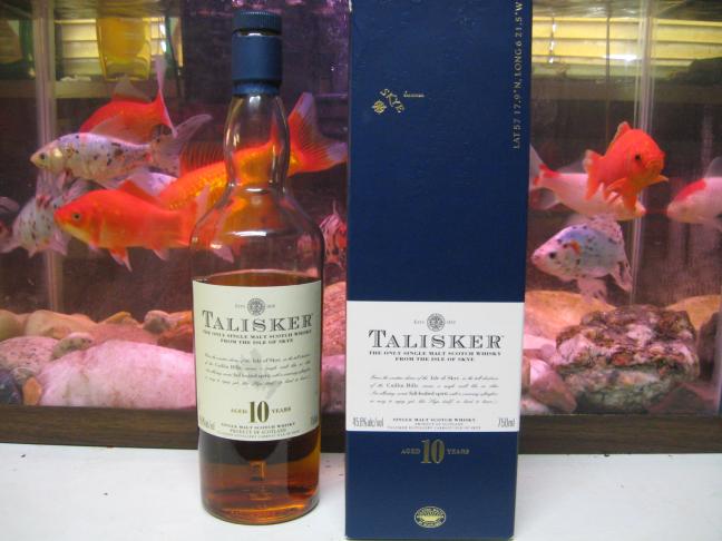 talisker-10yr-fmt