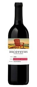 discoveries_cabernet_sauvignon_grande