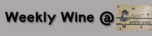wine_banner_buffalo