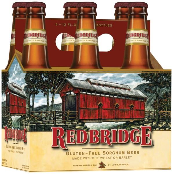 Redbridge-6-pack