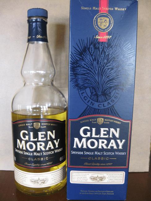 glenmoray