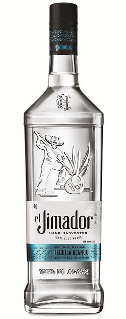el-Jimador-Blanco