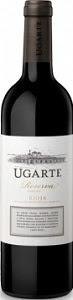 ugarte_reserva